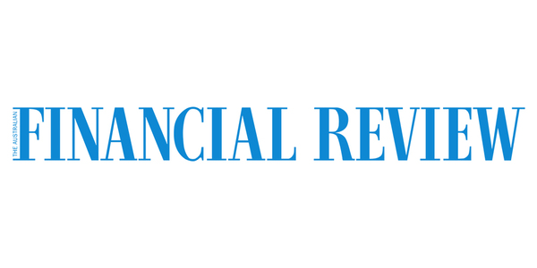 Nick Waterworth Speaks with The Financial Review About Risk and Compliance Jobs in 2019
